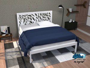 Świat Sypialni Lubin